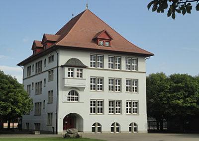 Museum-im-Schulhaus