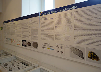 SA-Meteorit1
