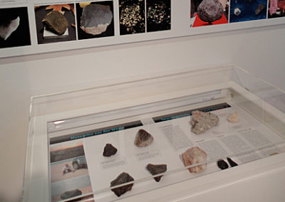 SA-Meteorit2